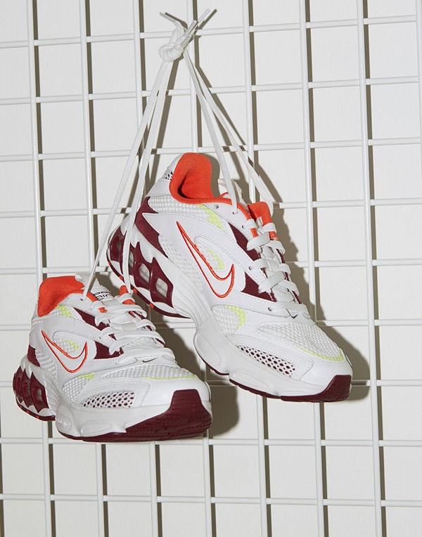 Nike Nike Zoom Air Fire