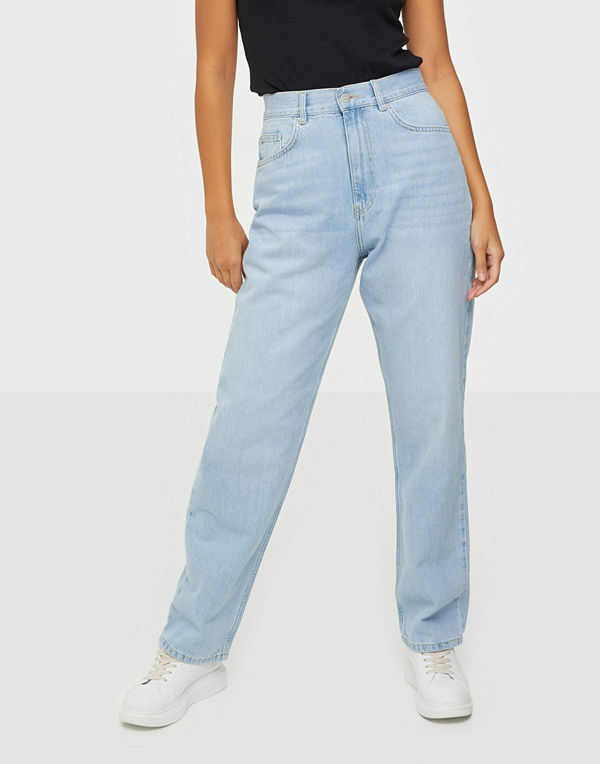 NLY Trend Loose Fit Denim
