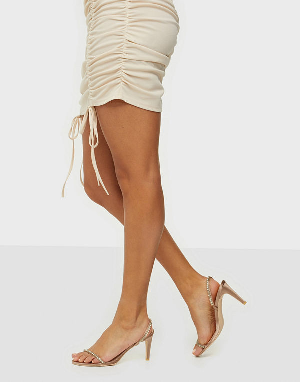 NLY Shoes Special Occasion Heel