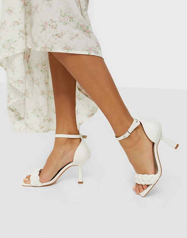 NLY Shoes Gorgeous Heel