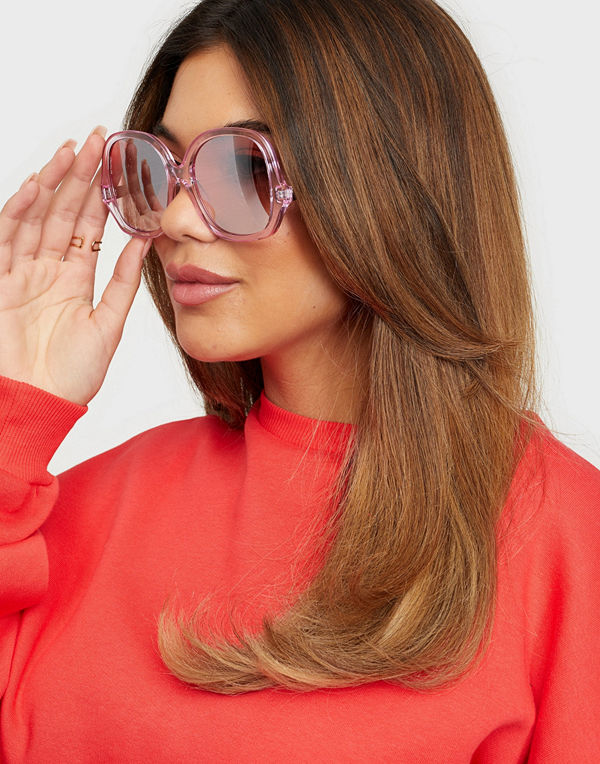 Otra Eyewear REFLECTION