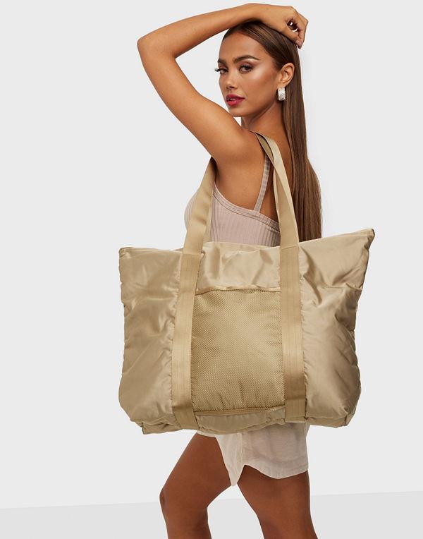 Day Et omönstrad väska Day GW Softy Bag