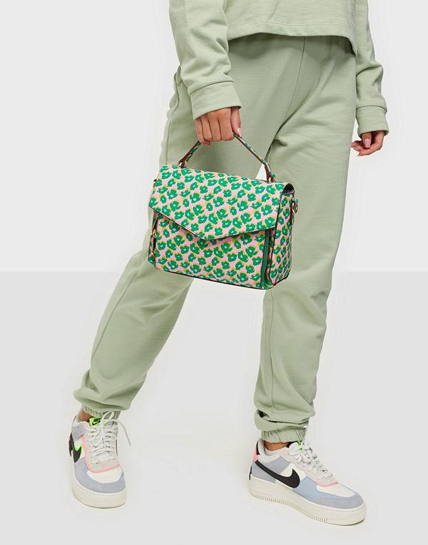Becksöndergaard mönstrad väska Amapola Rae Bag