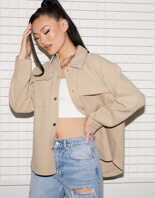 Gina Tricot Majken Jacket