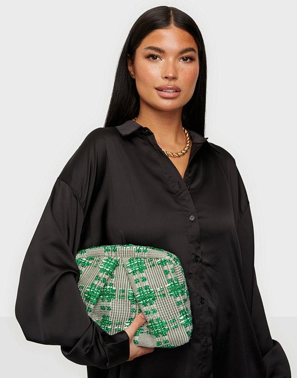 Becksöndergaard mönstrad väska Patia Bonita Bag