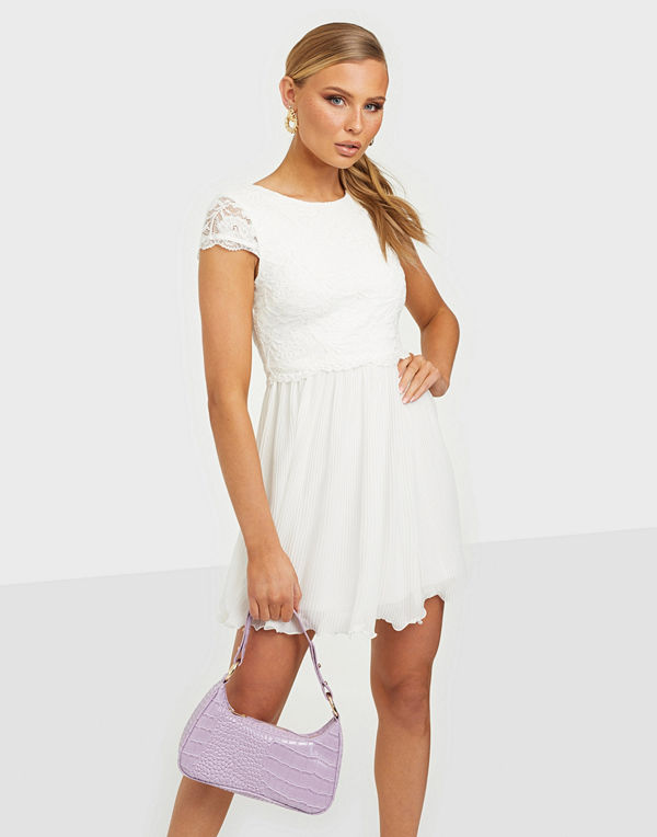 NLY Eve My Favorite Lace Dress