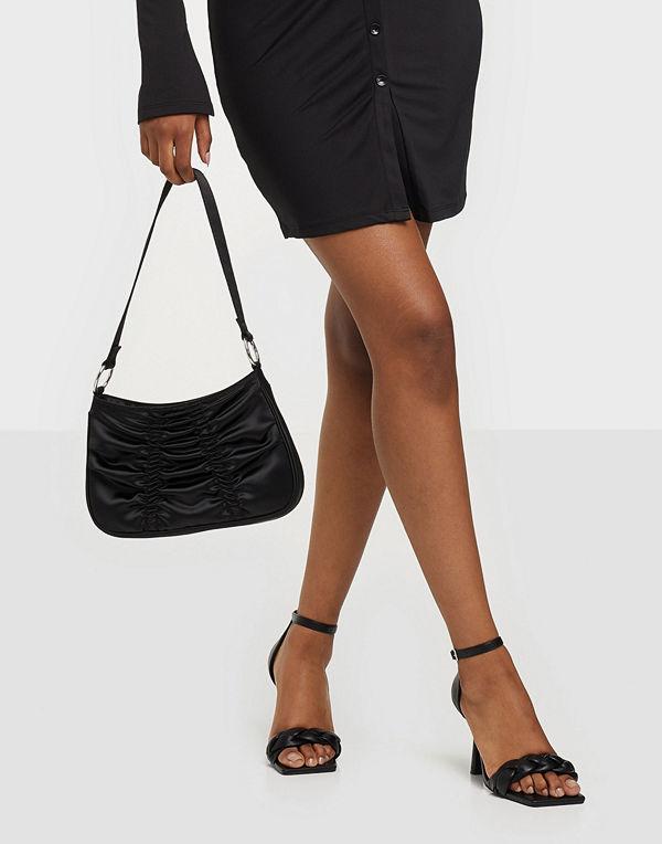 NLY Accessories väska Cute Small Bag