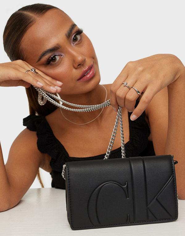 Calvin Klein Jeans väska Phone Crossbody