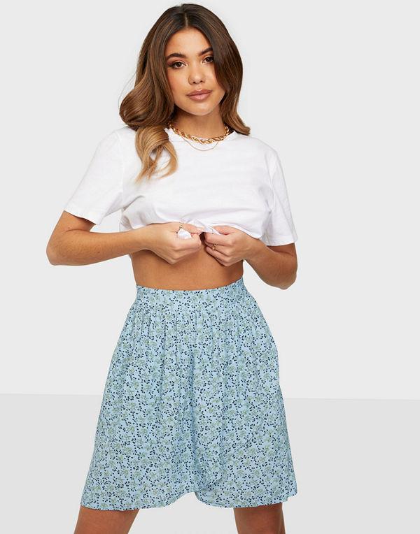 MOSS Copenhagen Fadea Jalina Skirt AOP