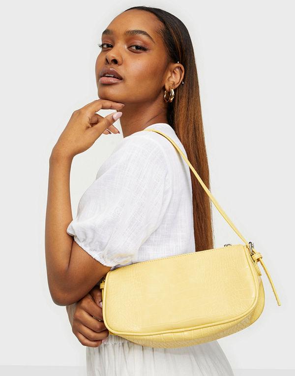 NLY Accessories väska Bring It Back Bag