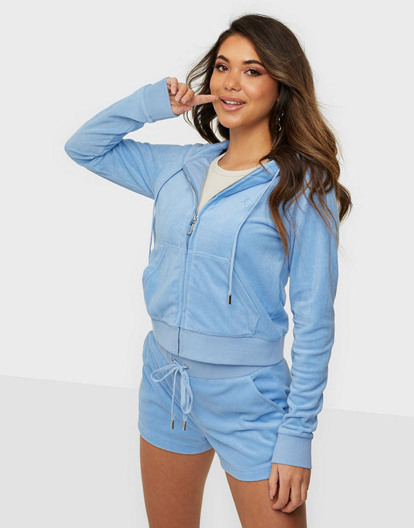 Juicy Couture ROBERTSON TOWELLING