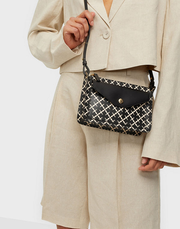 By Malene Birger väska ELSIE BAG