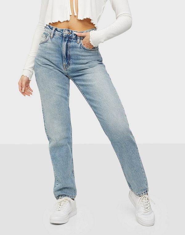 Nudie Jeans Breezy Britt Light Depot