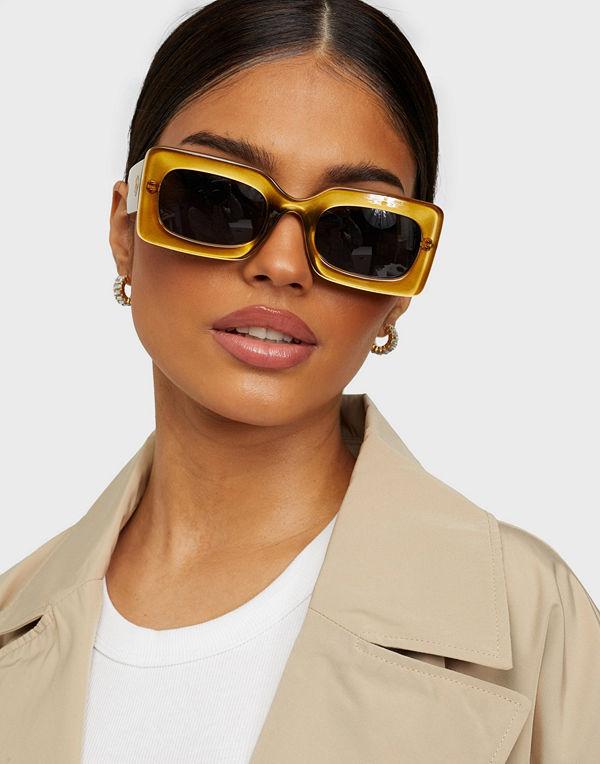 Le Specs OH DAMN! [R]