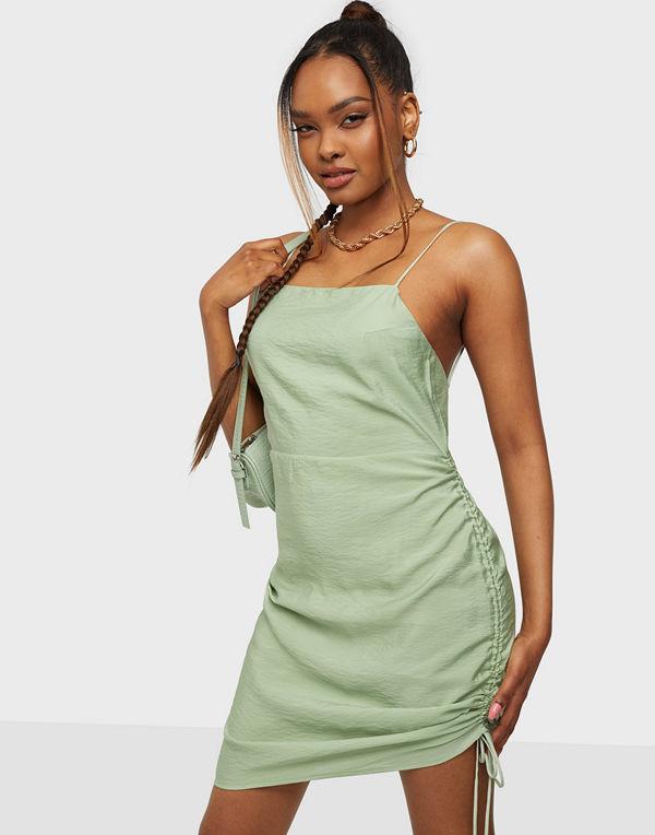 Envii ENOREGANO DRESS 6825