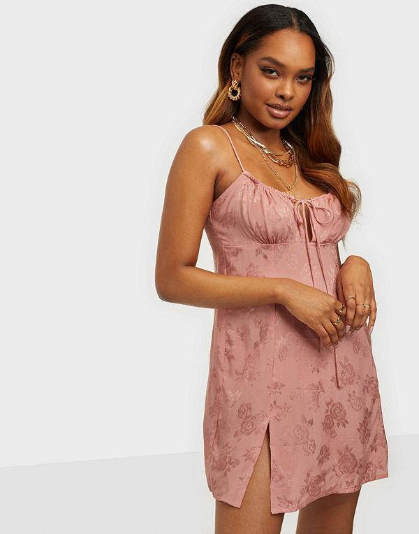 Motel Famala Dress
