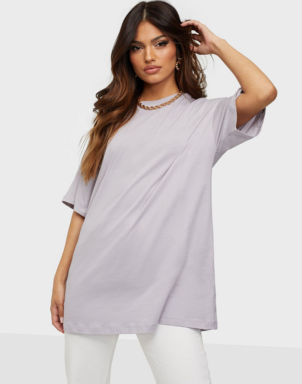 NLY Trend Extra Oversize Tee