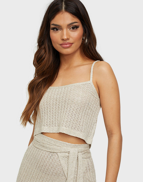 NLY Trend Summer Days Top