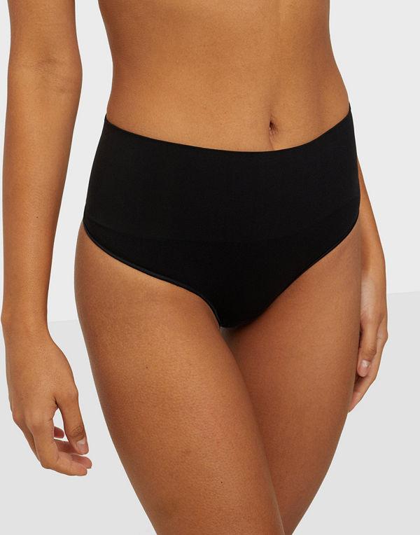 Spanx Everyday Shaping Panties Thong