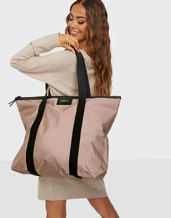 Day Et omönstrad väska Day Gweneth RE-S Bag