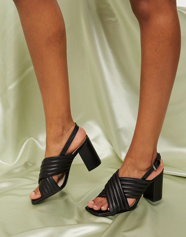 NLY Shoes My Perfect Heel