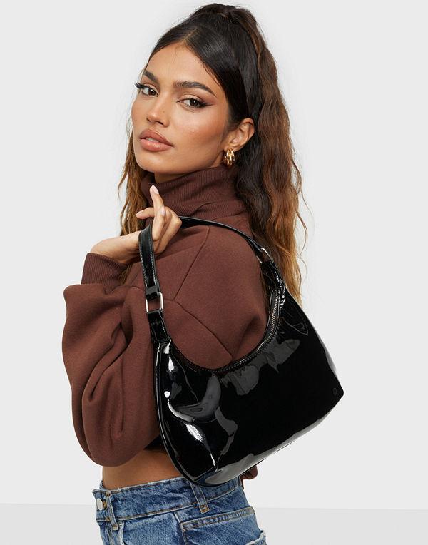 Gina Tricot väska Natalie bag