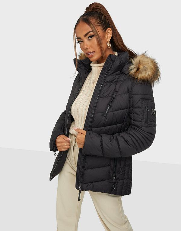 Jofama Elsie Winter Jacket