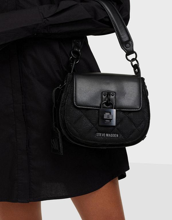 Steve Madden väska Btheresa Crossbody bag