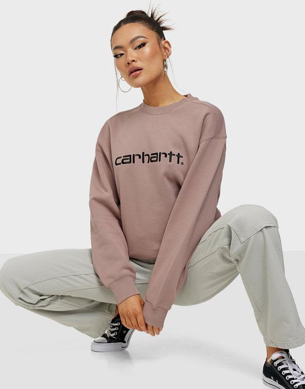 Carhartt WIP W' Carhartt Sweat