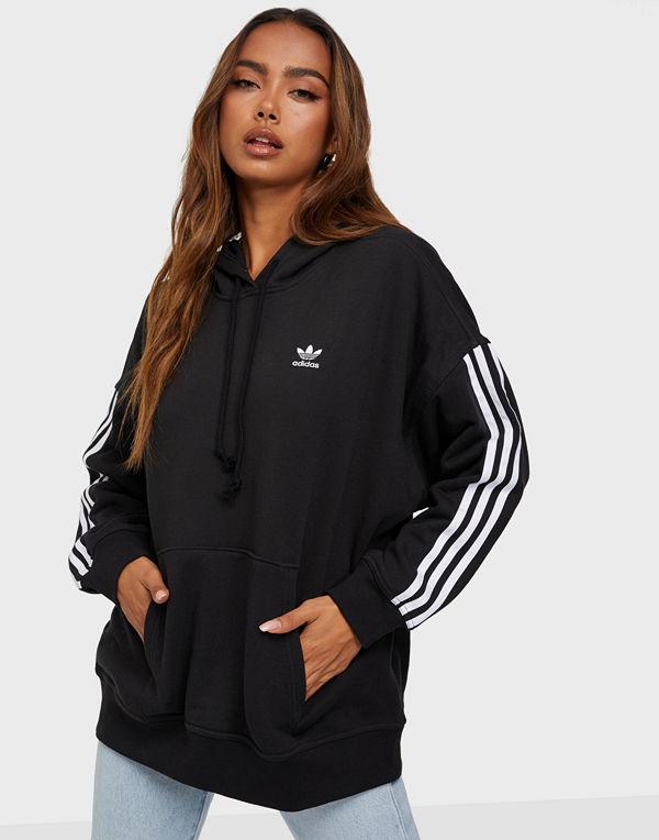Adidas Originals HOODIE