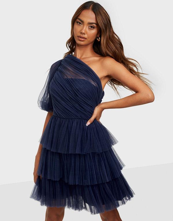 By Malina Constance mini dress
