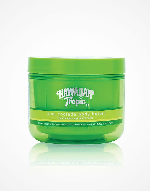 Hawaiian Tropic Body Butter Lime Coolada 200 ml
